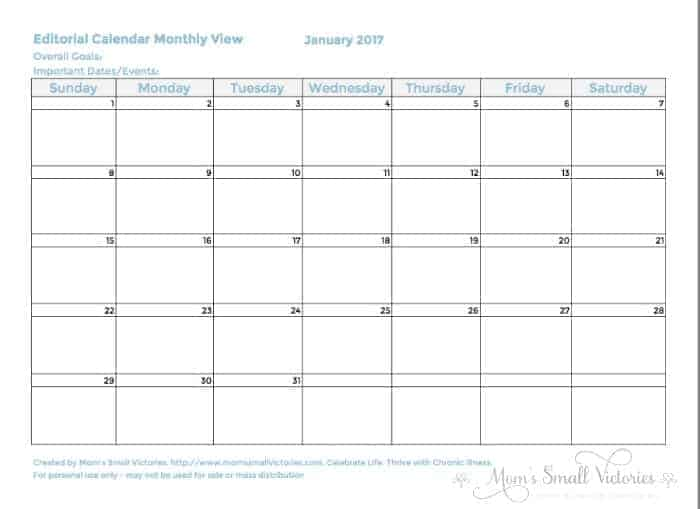 editorial-calendar-monthly-2017-blog-planner