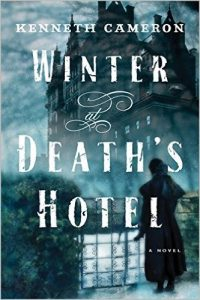 winter-deaths-hotel