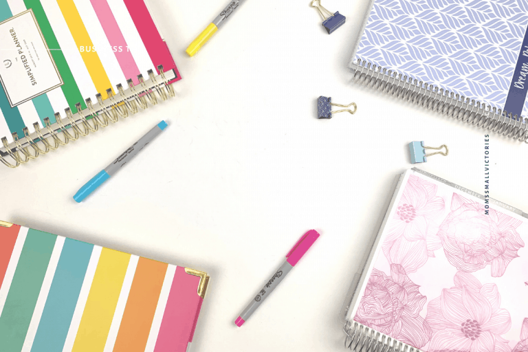 Best Black Friday Deals On Planners